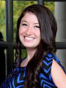 Amber Keene - Fresno Real Estate Agent