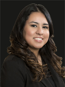 Araceli Garcia - Real Estate Agent