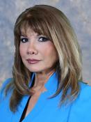 Elsa Gutierrez - Real Estate Agent