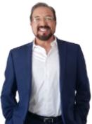 Gus Picone - Real Estate Agent