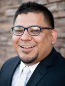 Jesus Valencia Jr - Sanger Real Estate Agent