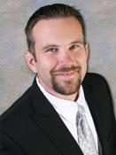 Josh Marple - Fresno Real Estate Agent