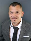 Juan-Carlos Mora - Real Estate Agent