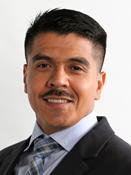Salvador Garcia - Real Estate Agent