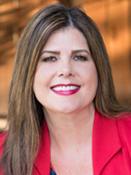 Stephanie Walsh - Fresno Real Estate Agent