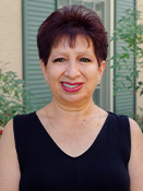 Susan Yepez - Fresno Real Estate Agent