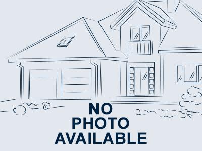 5813 E Kerckhoff Ave, Fresno 93727