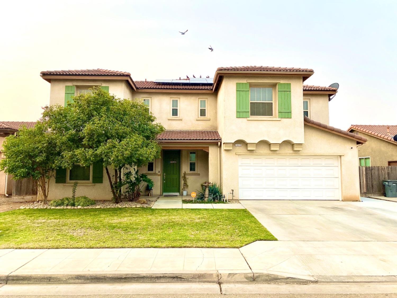 7443 E Fedora Ave, Fresno, CA 93737